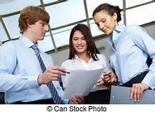 Te ofrecemos empleo, llama y aparta tu cita para ser entrevistado