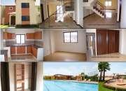 Hermosa casa de 3 dormitorios en Ecuador - Guayaquil